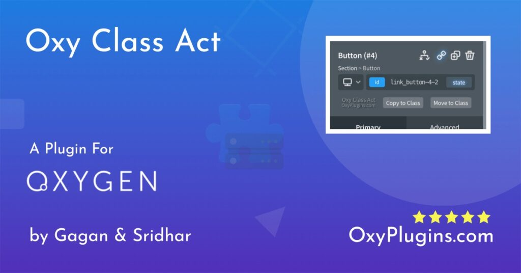 Oxy-Toolbox-Nulled-Download
