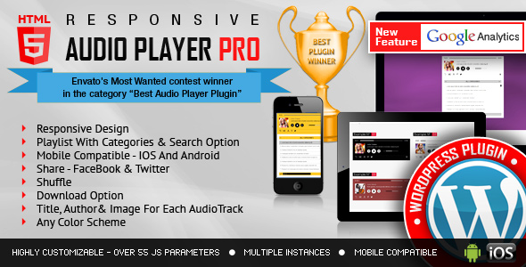 PREV_Html5-Audio-Player-Pro-Winner-WP