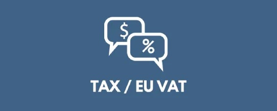 Paid-Member-Subscriptions-Tax-&-EU-VAT-Rates-Nulled-Download