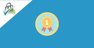 Paid-Membership-Pro-Member-Badges-AddOn-Nulled-Download