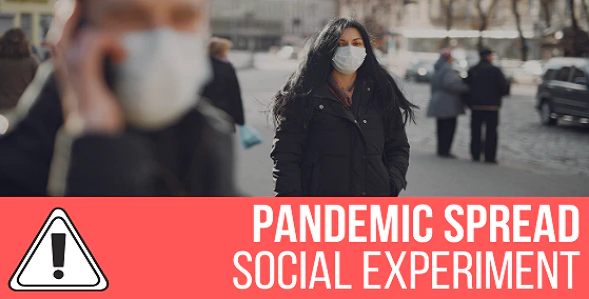 Pandemic-Spread-Simulation-nulled-download
