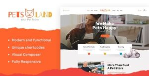 Pets-Land-nulled-download