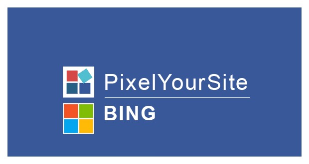 PixelYourSite-Microsoft-UET-nulled-download