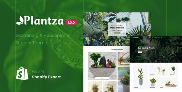 Plantza-nulled-download