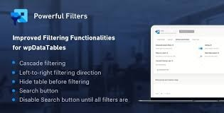 Powerful-Filter-For-wpdata-tables-Nulled-Download