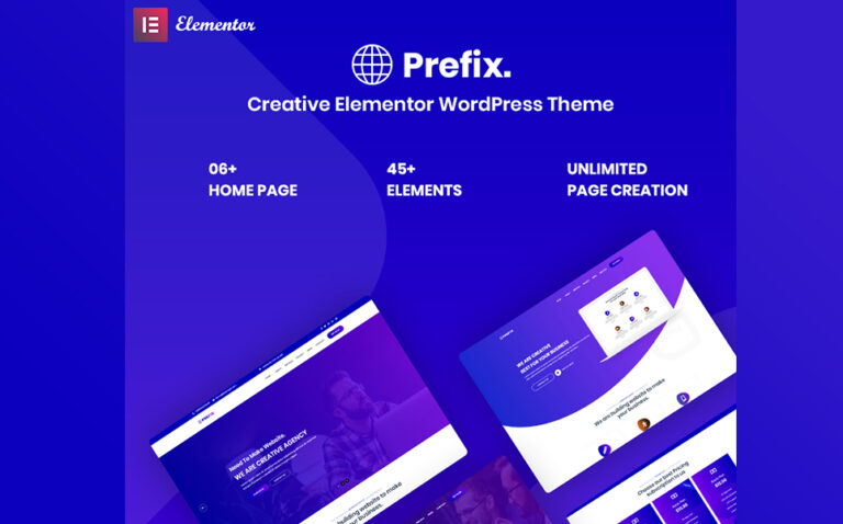 Prefix-nulled-download
