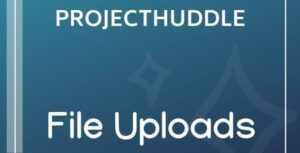 ProjectHuddle-File-Uploads-Addon-Nulled-Download
