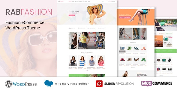 RAB-nulled-download