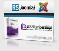 RSMembership!-nulled-Download