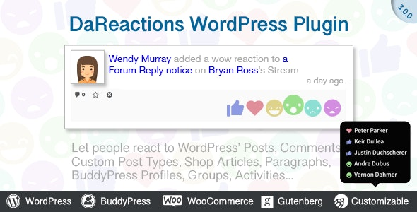 Reactions-nulled-download