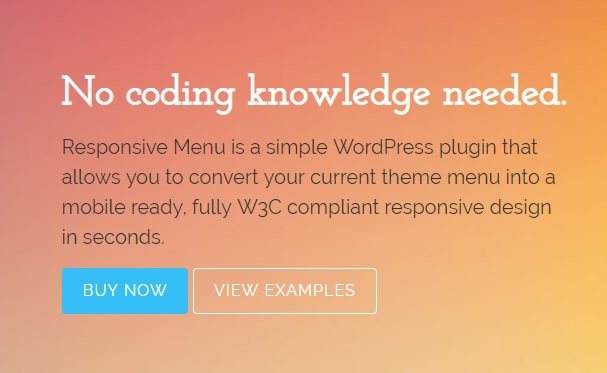 Responsive-Menu-Pro-nulled-download