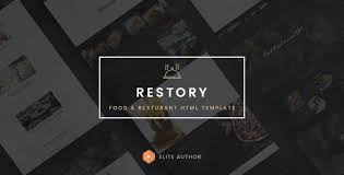 Restory-Restaurant-&-Cafe-HTML5-Template-Nulled-download