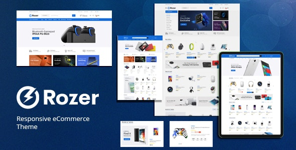 Rozer-nulled-download