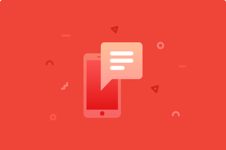 SMS-Notification-nulled-download