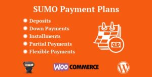 SUMO-Payment-Plans-Nulled-Download