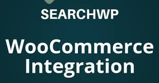SearchWP-WooCommerce-Integration-Nulled-Download