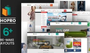 Shopro-Mega-Store-Responsive-Prestashop-Theme-Nulled-Download