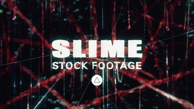 Slime-Stock-Assets-Triune-Digital-Nulled-Download
