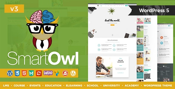SmartOWL-nulled-download