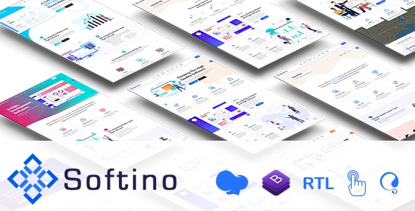 Softino-nulled-download