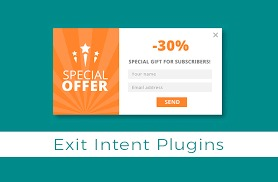Special-Offers-WordPress-Plugin-Nulled-Download