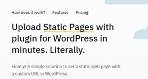 Static-nulled-download