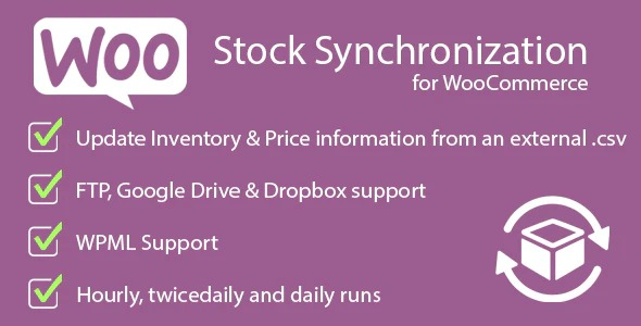 Stock-Synchronization-for-WooCommerce-Nulled-Download