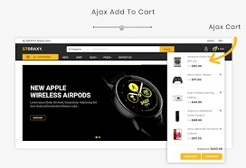 Storaxy-WooCommerce-Theme-Nulled-Download