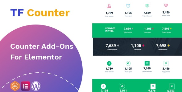 TfCounter-nulled-download