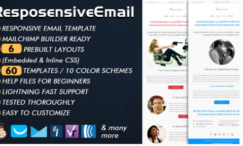ThemeForest-Responsive-Email-Templates-for-eCommerce-WebSite-Nulled-Download