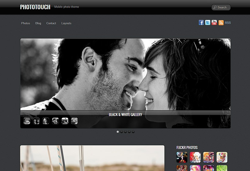 Themify-Phototouch-WordPress-Theme-Nulled-Download