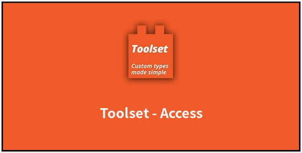 Toolset-Access-Download-Nulled