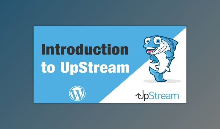 UpStream-Nulled-Extensions-Pack-Download