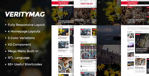 VerityMag-nulled-download
