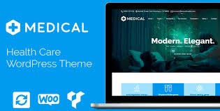 VisualModo-Medical-WordPress-Theme-Nulled-Download