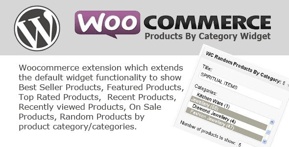 WC-Products-nulled-download