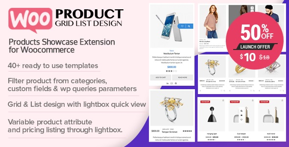 WOO-Product-Grid-List-Design-nulled-download