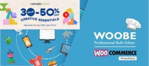 WOOBE-WooCommerce-Bulk-Editor-Professional-Nulled-Download