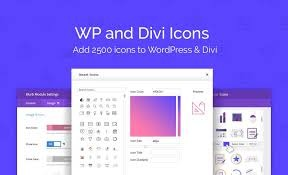 WP-Divi-Icons-Pro-Nulled-Download