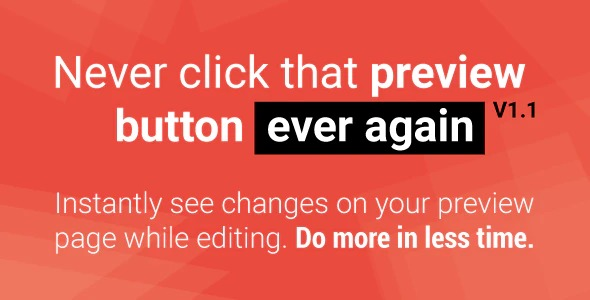 WP-Live-Preview-Updates-your-preview-page-in-real-time-Nulled-Download