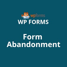 WPForms-Form-Abandonment-Addon-Nulled-Download