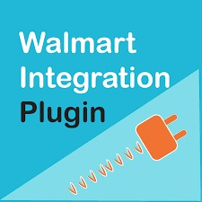 Walmart-Integration-Nulled-Download