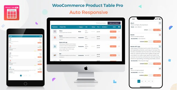 Wo- Product-Table-Pro-Nulled-Download