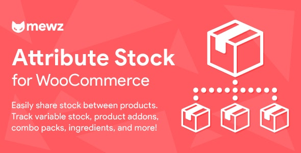 WooCommerce-Attribute-Stock-nulled-download
