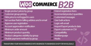 WooCommerce-B2B-Nulled-Download