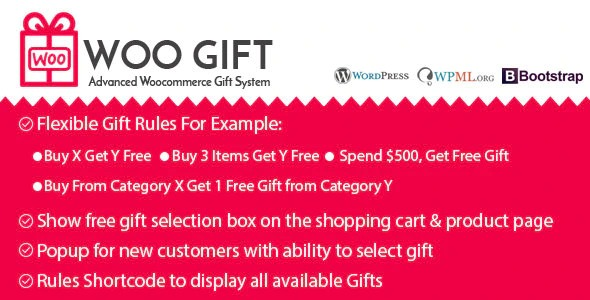 Woocommerce-Advanced-Gift-Rules-Nulled-Download