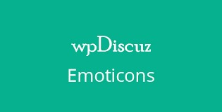 WpDiscuz-Emoticons-Nulled-Download