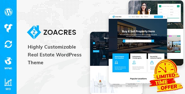 Zoacres-nulled-download