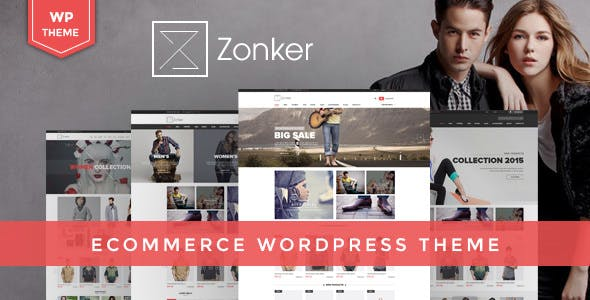 Zonker-nulled-download