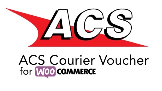acs-courier-voucher-woocommerce-Nulled-Download